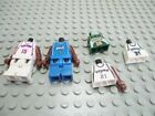 Complete Guide to LEGO NBA Figures, Sets & Upper Deck Cards 20