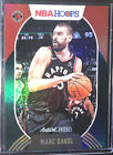 Marc Gasol Rookie Card Guide and Checklist 16