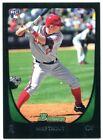 Top Mike Trout Rookie Cards and Prospects 13