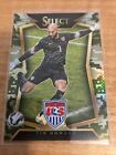 Top 10 Tim Howard Cards 20