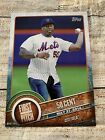 2015 Topps Baseball First Pitch Gallery and Checklist 44