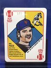Top 10 Mike Piazza Baseball Cards 16