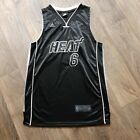 Kobe Bryant Jersey Top Selling NBA Jersey In Europe For Third Consecutive Year 17