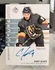 2019-20 SP Authentic Hockey Cards 31