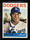 Top Yasiel Puig Baseball Cards Available Right Now 35