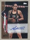 2020 Topps UFC MMA Cards 29