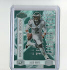 Top 2020 NFL Rookies Guide and Football Rookie Card Hot List 136