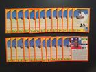 Frank Thomas Rookie Cards and Autograph Memorabilia Guide 12