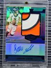 Featured Hobby Blog: Sports Cards Uncensored 12