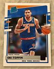 Top 2020-21 NBA Rookies Guide and Basketball Rookie Card Hot List 119