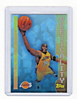 Shaquille O'Neal Cards, Rookie Cards and Autographed Memorabilia Guide 9