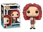 Funko Pop Will & Grace Figures 7