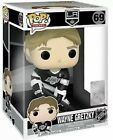 Ultimate Funko Pop Wayne Gretzky Figures Gallery and Checklist 15