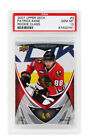 Patrick Kane Hockey Cards: Rookie Cards Checklist and Memorabilia Buying Guide 5