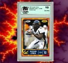 Marshawn Lynch Rookie Cards and Autograph Memorabilia Guide 7