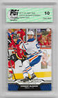 2015-16 Upper Deck Connor McDavid Collection Hockey Cards 6