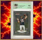 Tim Tebow Autographs Added to 2011 Topps Precision Football 4