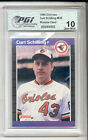 Curt Schilling Cards, Rookie Card and Autographed Memorabilia Guide 8