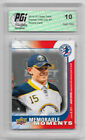 Jack Eichel Rookie Card Guide and Checklist - Updated 40