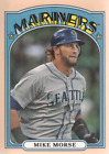 Two Weeks of Topps Hobby Shop Promotions Offer Exclusive Cards, Buybacks 21