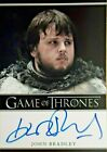 2021 Rittenhouse Game of Thrones Iron Anniversary Series 1 Trading Cards 8