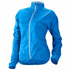 Cannondale 2013 Womens Pack Me Jacket Ocean Blue 3F302 Extra Small