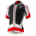 Cannondale Elite Road 1 Jersey RCR 5M118 RCR Small