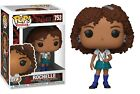 Funko Pop The Craft Figures 11