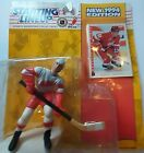 1994 Starting Lineup Figure Sergei Federov Detroit Red Wings Protective Case vtg