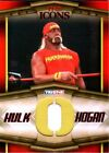 2010 TriStar TNA Icons Review 22