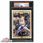 Jim Palmer Cards, Rookie Cards and Autographed Memorabilia Guide 48