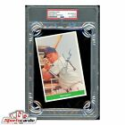 Ron Santo Cards, Rookie Card and Autographed Memorabilia Guide 47