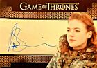 2017 Rittenhouse Game of Thrones Valyrian Steel Trading Cards 17