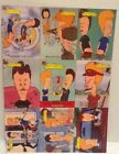 1994 Fleer Ultra Beavis and Butthead Trading Cards 20