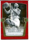 The Inside Story of the $95K 2003-04 Exquisite LeBron James Rookie Card 29