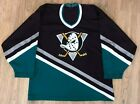 Comprehensive NHL Hockey Jersey Buying Guide 15
