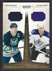 Brendan Shanahan Cards, Rookie Cards and Autographed Memorabilia Guide 18