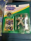 Vintage 1991 Kenner Starting Lineup Phil Simms New York Giants
