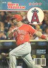 2016 Topps Bunt Baseball Cards - Product Review and Hit Gallery Added 9