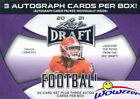 Ultimate Guide to 2020 Black Friday and Cyber Monday Sports Card & Memorabilia Shopping Deals 15
