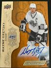 2018-19 Upper Deck Engrained Hockey Cards 23