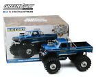 Greenlight 1974 BIGFOOT Ford F 250 The Original Monster Truck 1 18 In Stock