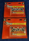 2015 TOPPS HERITAGE FOOTBALL SEALED BOX (11 CARDS) *INV6732