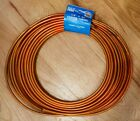 New Max Cool Evaporative Cooler 1 4 x 50 Feet Copper Tubing Tube