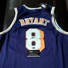 Law of Cards: Panini and Art of the Game Settle Kobe Bryant Autograph Suit 20