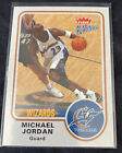 Top 20 Michael Jordan Washington Wizards Autograph Cards 44