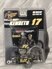 2007 Matt Kenseth 17 Dewalt Homestead Win NASCAR 164 Diecast Rare