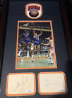 New York Knicks Collecting and Fan Guide 81