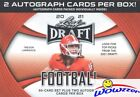 Sports Card Box Breaking Dictionary 8