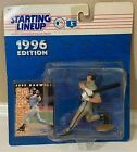 STARTING LINEUP 1996 JEFF BAGWELL HOUSTON ASTROS